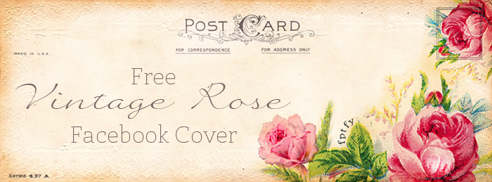 Free-vintage-altered-art-postcards-facebook-timeline-cover-1d-by-fptfy
