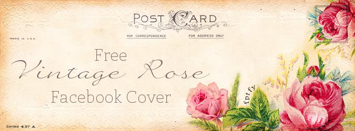 Free-vintage-altered-art-postcards-facebook-timeline-cover-1d-by-fptfy