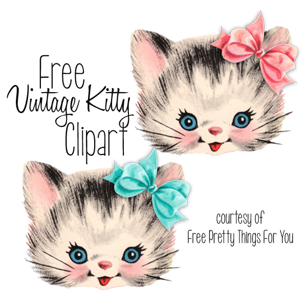 free clip art happy monday clipart png happy monday clipart png