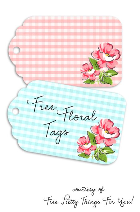 free-floral-printable-tags-FPTFY-1