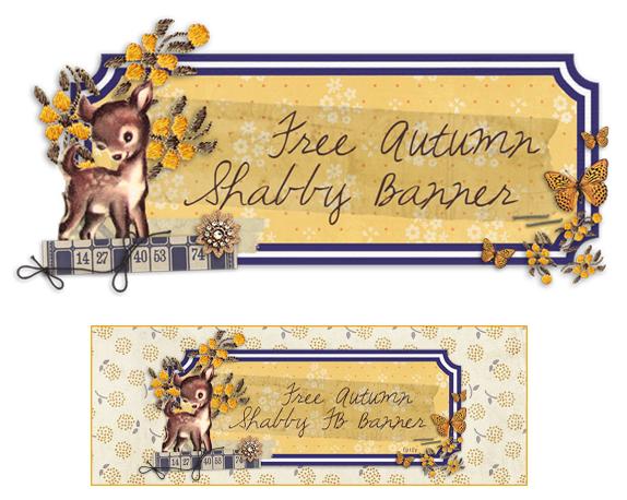 vintage-deer-web-banners-fptfy