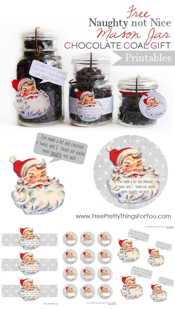 FPTFY-Holiday-Mason-Jar-Gift-2