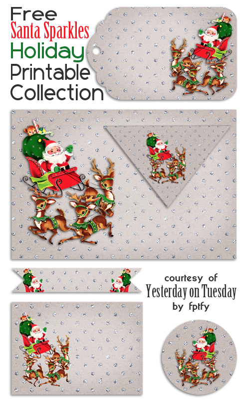 Free-Holiday-Santa-Printable-Collection-webex-YOT