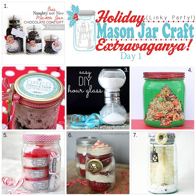 Holiday-Mason-Jar-Gifts-and-Projects-1