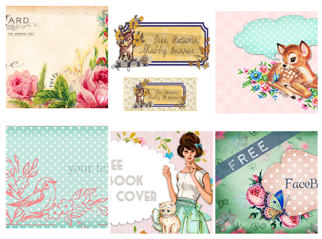 free-facebook-banners