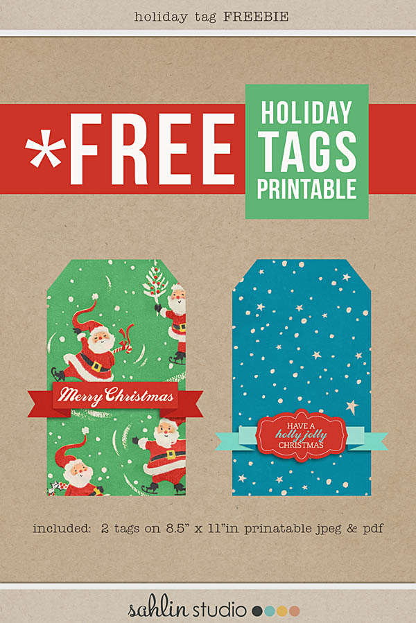 freeholidaytags