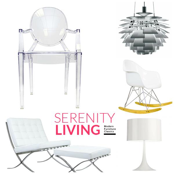Serenity-Living