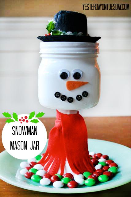 Snowman-Mason-Jar-1