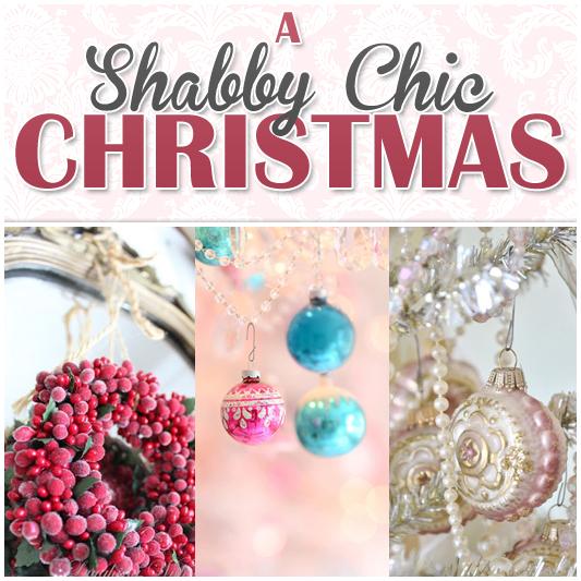ashabbychicchristmas