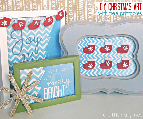 christmas_stockings_art-1