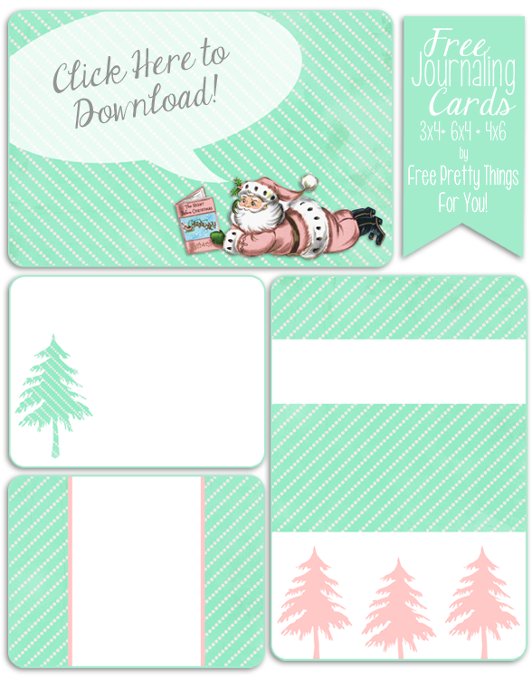 free-Christmas-Project-Life-Printables-2