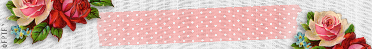 free-etsy-banners-by-FPTFY-2