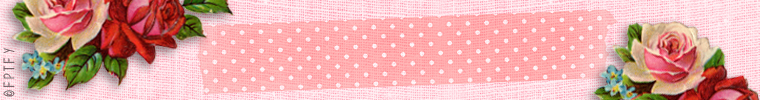 free-etsy-banners-by-FPTFY-3
