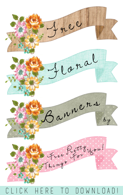 free-floral-banners-by-FPTFY-2