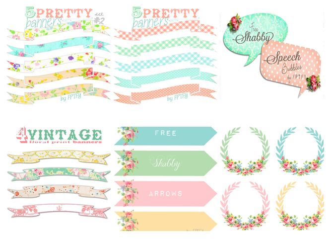 free-pretty-graphics-fptfy
