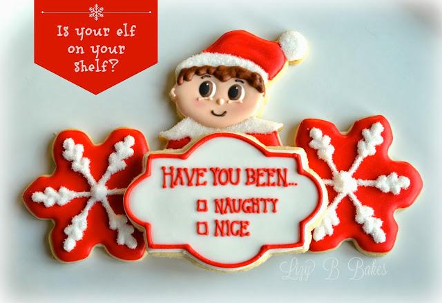 picmonkey elf - Version 2