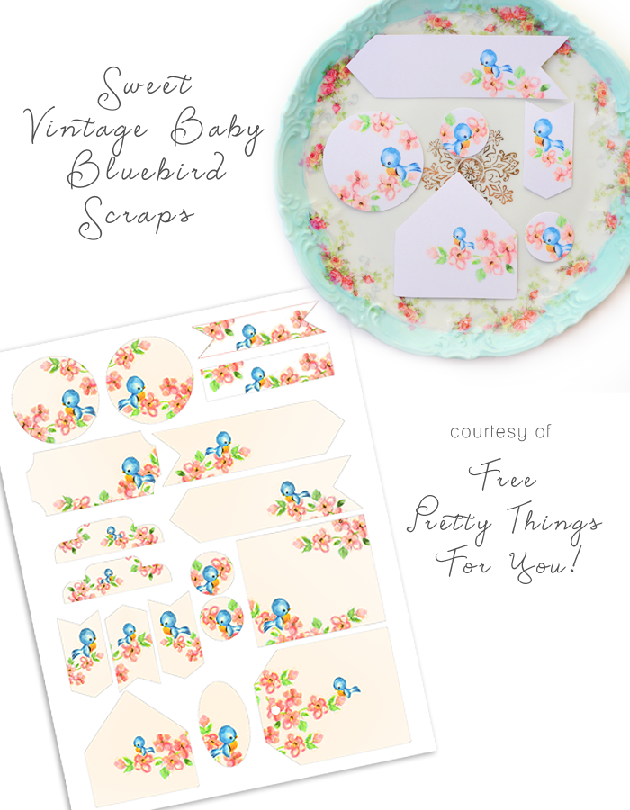 vintage-bluebird-printables-by-fptfy