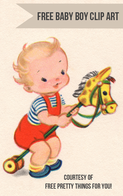 free-vintage-baby-boy-clip-art-by-fptfy