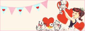 free-vintage-valentine-facebook-cover-fptfy-5