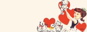 free-vintage-valentine-facebook-cover-fptfy-6