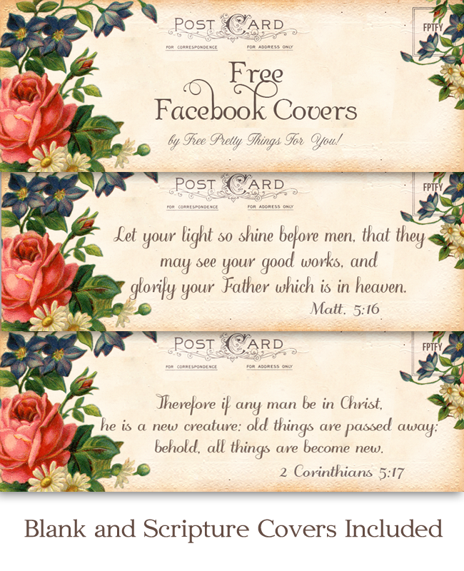 scripture-freebie-facebook-timeline-cover-1-web
