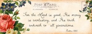 scripture-freebie-facebook-timeline-cover-4