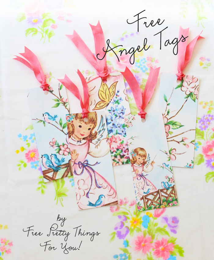 free-angel-tag-printbales-by-FPTFY