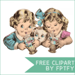 free-childrens-clip-art-picture-by-FPTFY