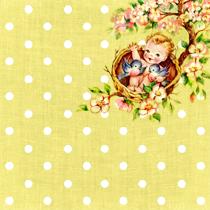 free-digital-scrapbooking-paper-vintage-baby-fptfy-2