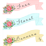 free-floral-banners-by-FPTFY-3b