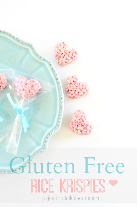 glutenfree-rice-krispies-hearts-jojoandeloise.com_