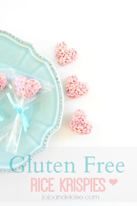 glutenfree-rice-krispies-hearts-jojoandeloise.com_