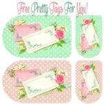 pretty-shabby-vintage-tags-by-FPTFY-2