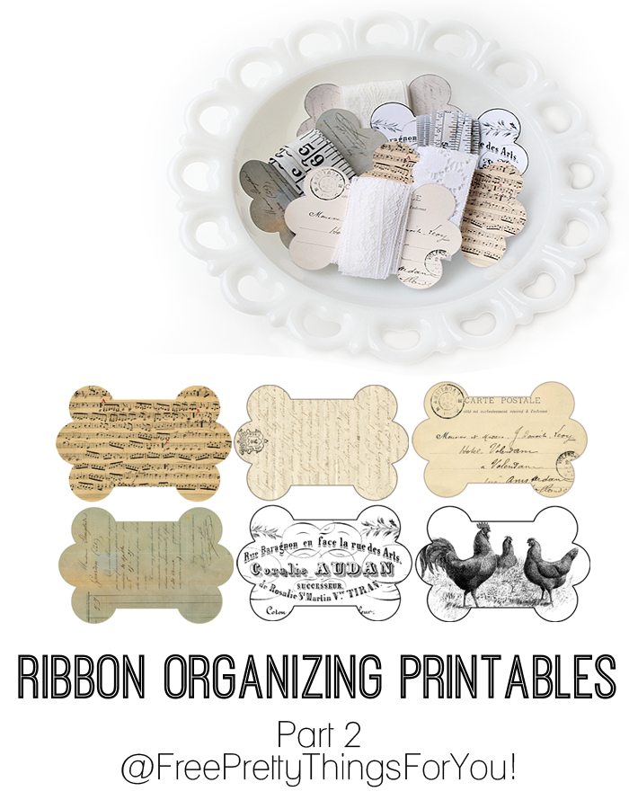 ribbon-organizing-printables-2