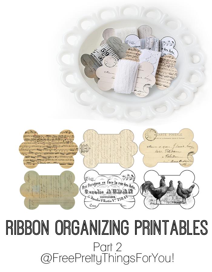 ribbon-organizing-printables-2