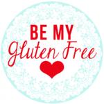 valentine-day-gluten-free-printables-fptfy-2