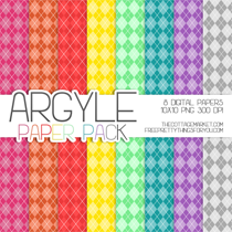 FPTFY-Argyle-FeaturedImage-2