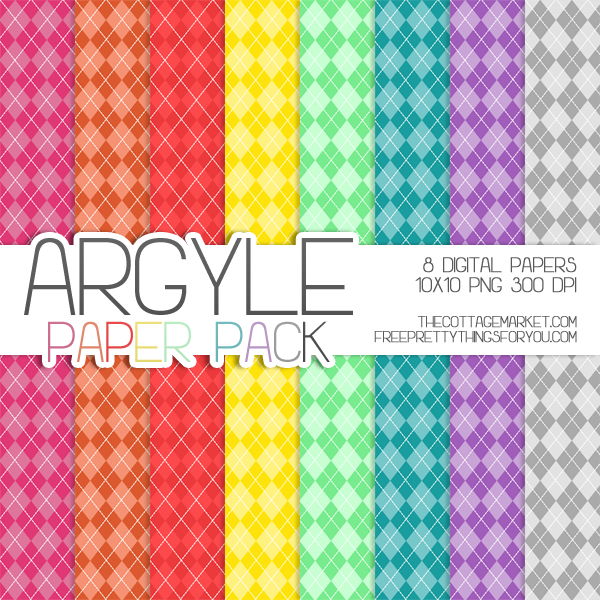 FPTFY-Argyle-FeaturedImage