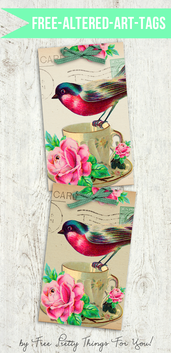 Free- Altered-Art-Bird-tags-1