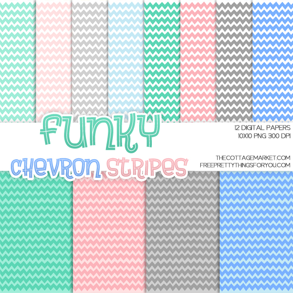 picture about Chevron Printable Paper titled No cost Chevron Electronic Sbooking Paper