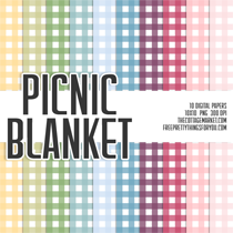 FPTFY-PicnicPaperPack-FeaturedImage