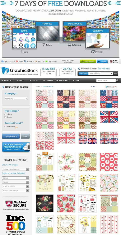 GraphicsStock-FPTFY