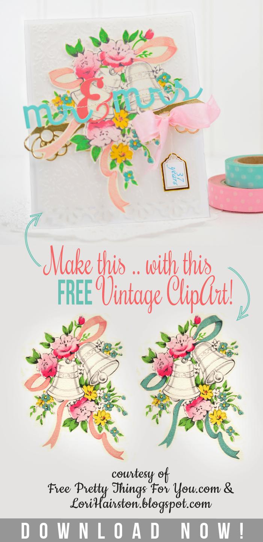 free-vintage-wedding-clip-art-FPTFY-1