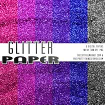 FPTFY-Glitter-Featured-1