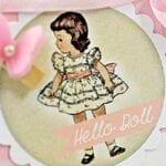 Hello-Doll-2-inch-circles-FPTFY-2