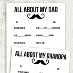 all-about-my-dad-free-printable-by-fptfy-3