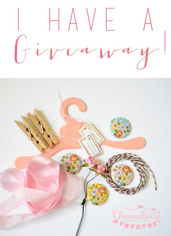 floral-gingham-flair-giveaway