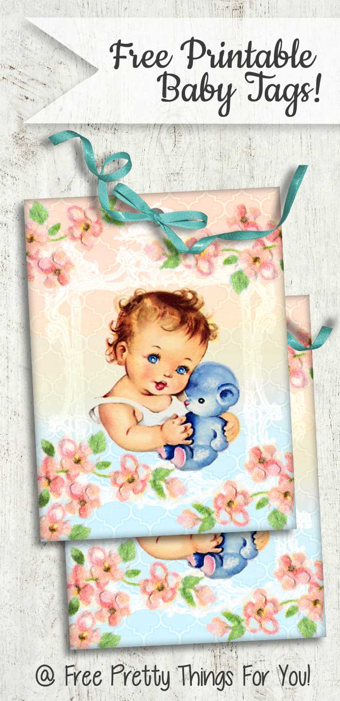 free-vintage-baby-images-tags-by-FPTFY-1
