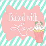 Baked-with-Love-Tags-FPTFY-3