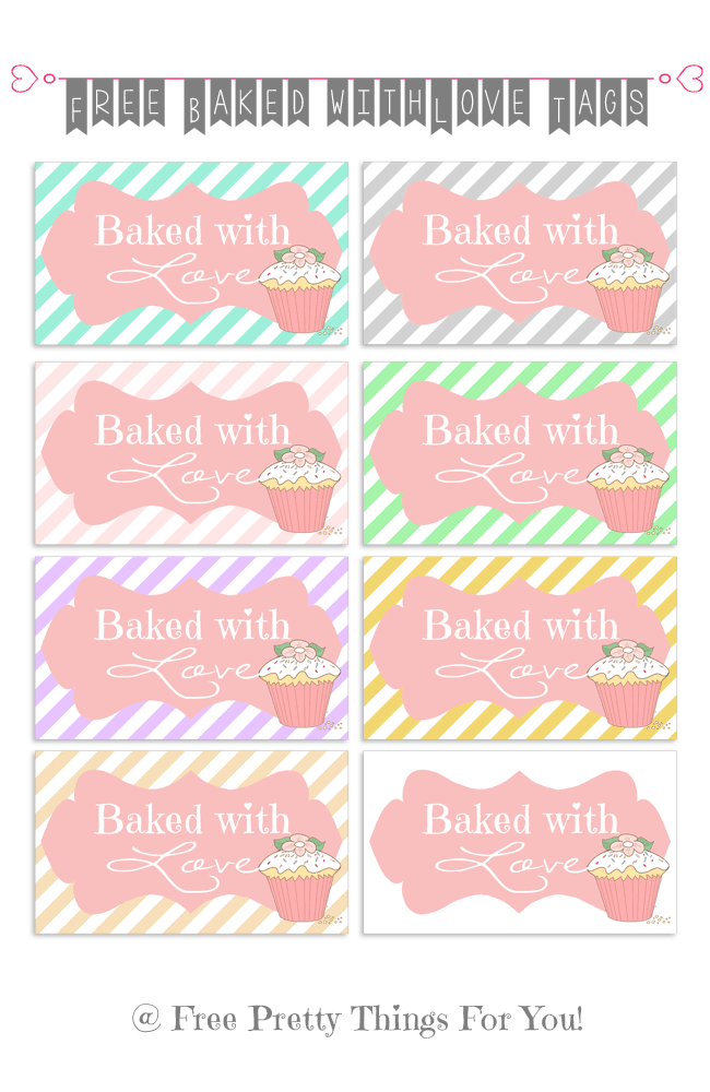 Baked-with-love-printable-tags-by-FPTFY2
